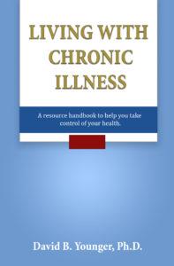 Living with chronic illness handbook