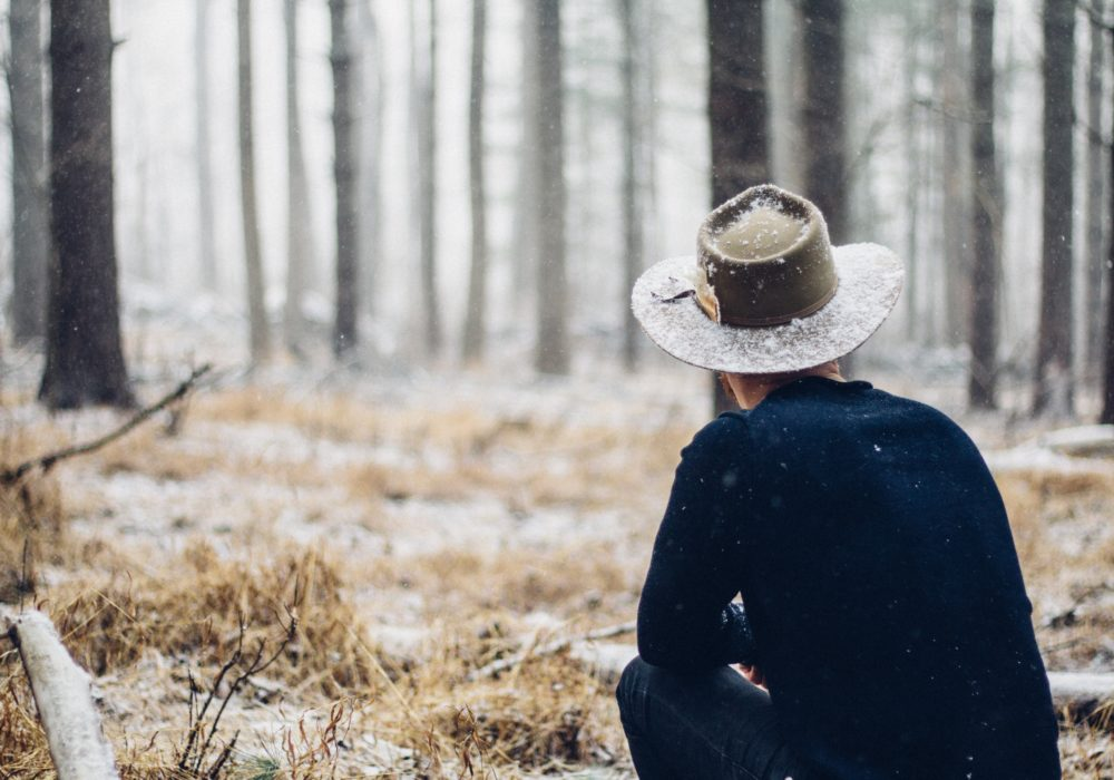 Mindfulness: The most powerful single agent of change for my personal growth