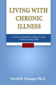Living with chronic illness handbook